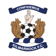 kilmarnockfc.co.uk