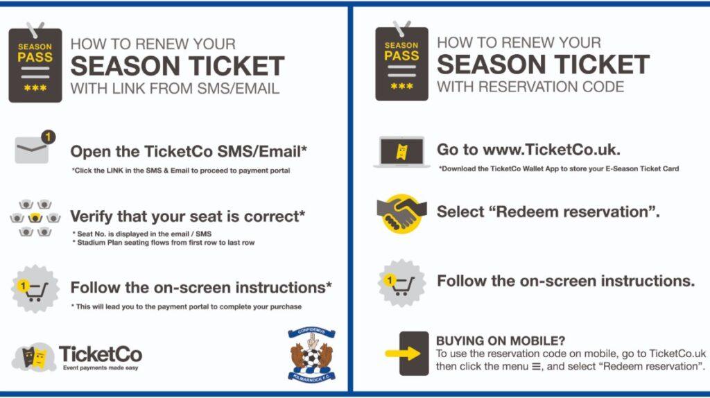 TicketCo-RENEW-Graphicweb-1024x574.jpg
